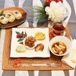 【12月料理教室】野菜づくしで楽しむお正月料理教室募集
