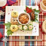 【12月料理教室募集】野菜づくし料理教室