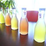 【11月】1day酵素ジュース作り教室日程