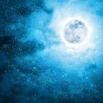【新月のお食事会】月のリズムで心と身体を整える。